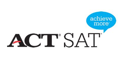 Writing the SAT Essay - Shmoop Online Courses