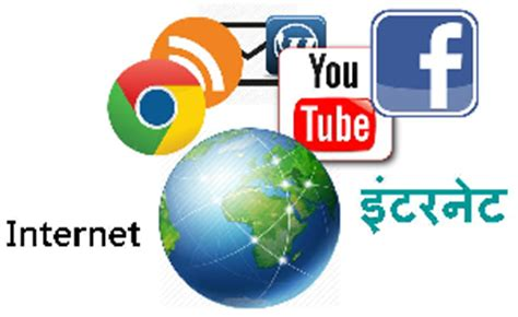 Internet in our daily life essay